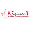 NSquareIT Digital Agency (@nsquareit) Avatar