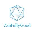 Zenfullygood  (@zenfullygood) Avatar