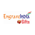 Engrave India Gifts (@engraveindiagift) Avatar