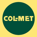 Colmet Steel (@colmet) Avatar