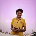 Anshul (@tenguriaanshul) Avatar