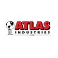 Atlas Industries Inc. (@atlasindustriesinc) Avatar