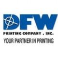 DFW Printing Company (@dfwprintings) Avatar
