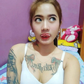 scarlet natasya (@cukimai) Avatar