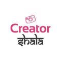 C (@creatorshalaindia) Avatar
