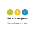 JSM Accounting Group (@jsmaccountinggroup) Avatar