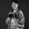 Gigi Chung (@singinggigi) Avatar