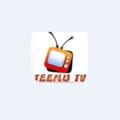 Teenu Tv (@chunnumunnu) Avatar
