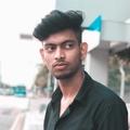 Thivagar (@thvgrrs) Avatar