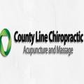 County Line Chiropractic (@littletonchiropractor) Avatar