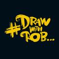 Rob Biddulph (@robbiddulph) Avatar