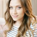 Sophia Ella (@sophiaella) Avatar
