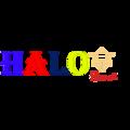haloh (@halohanoi2020) Avatar