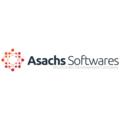 Asachs Softwares (@asachssoftwares) Avatar