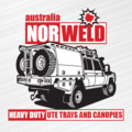 Norweld (@camping4wd) Avatar
