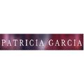 Patricia Garcia Superintendent (@patriciagarci) Avatar