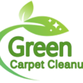 Carpet & Rug Cleaning Service NYC (@cleaningrug1) Avatar