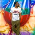 Rohan (@rohankolakkar) Avatar