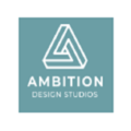 Ambition Design Studio LLC (@ambitiondesignstudios) Avatar