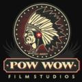 powwowstudios (@powwowstudios) Avatar