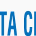 Santa Clara Garage Door Service (@santagarag55) Avatar