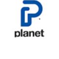 planetfm (@plumbingplatefm) Avatar