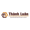 Bàn Thờ Thành Luân BTL (@banthothanhluanbtl) Avatar