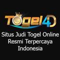 Situs Judi T (@togel4dgo) Avatar