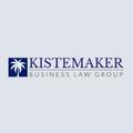 Kistemaker Business Law Group (@daytonabusinesslawyers) Avatar