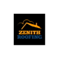 Zenith Roofing Services (@zenithroofingservices) Avatar