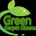 Rug & Carpet Cleaning Brooklyn (@greencarpet3) Avatar