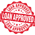 Fund Small Business Loans Ann Arbor MI (@anrborsba) Avatar