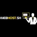 webhost (@shwebhostbl) Avatar