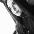 Aysenur (@aysenurdmr) Avatar