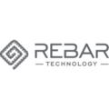 Rebar Technology (@rebartech) Avatar