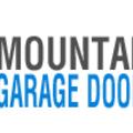 Mountain View Garage Door Service (@viewgarage66) Avatar
