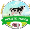 Holistic Foods (@holisticfoods19) Avatar