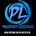 Prosperity LifestyleZ (@plifestylez) Avatar