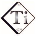 Titanium Taxes & Business Consulting (@titaniumtaxesbusinessconsulting) Avatar