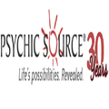 Top Psychics Hotline (@toppsyicshotl701) Avatar