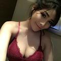 Lina Wijayant (@liga588) Avatar