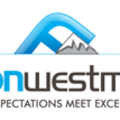 Fusion West Media (@fusionwestmedia) Avatar
