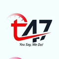 T47 Cleaning Services (@t47cleaningservices) Avatar
