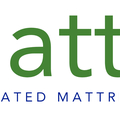 Mattrec (@mattrec) Avatar