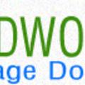 Redwood City Garage Door Service (@doorservic33) Avatar
