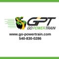 Go Powertrain LLC (@gopowertrain) Avatar