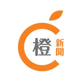Orange ews (@orangenews) Avatar