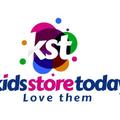 kidsstoretoday (@kidsstoretoday) Avatar