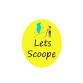 Letsscoope- A Platform For  (@letsscoope) Avatar