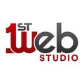 1st Web Studio (@1stwebstudio) Avatar
